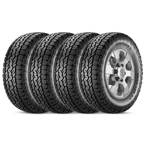 kit-4-pneu-semperit-aro-18-265-60r18-110t-fr-trail-life-a-t-hipervarejo-1