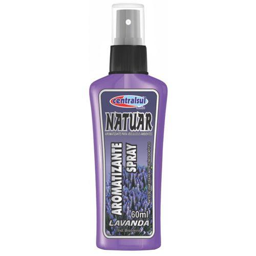 aromatizante-automotivo-spray-natuar-lavanda-60ml-centralsul-000375-1-hipervarejo-1