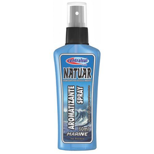 aromatizante-automotivo-spray-natuar-marine-60ml-centralsul-000376-0-hipervarejo-1