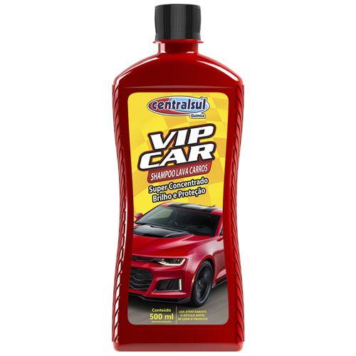shampoo-automotivo-vip-car-500ml-centralsul-000133-3-hipervarejo-1