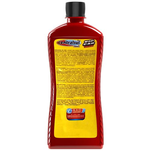 shampoo-automotivo-vip-car-500ml-centralsul-000133-3-hipervarejo-2