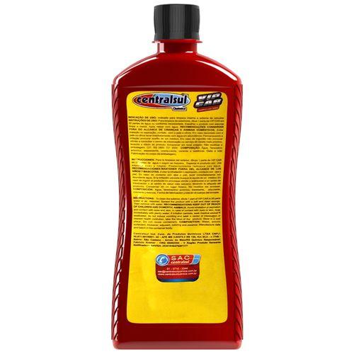 shampoo-automotivo-vip-car-500ml-centralsul-000133-3-hipervarejo-2