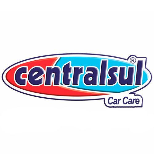 aromatizante-automotivo-spray-natuar-men-vintage-45ml-centralsul-014457-6-hipervarejo-2