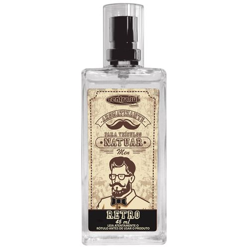 aromatizante-automotivo-spray-natuar-men-retro-45ml-centralsul-014459-2-hipervarejo-1