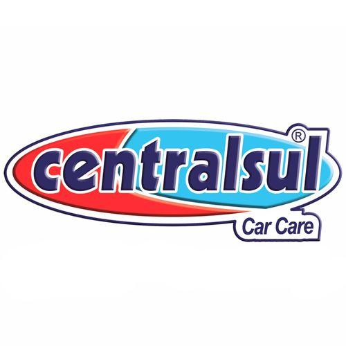 silicone-gel-automotivo-vintage-bisnaga-250g-centralsul-015341-9-hipervarejo-2
