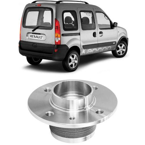 cubo-roda-renault-kangoo-2000-a-2018traseiro-com-rolamento-irb-hipervarejo-2