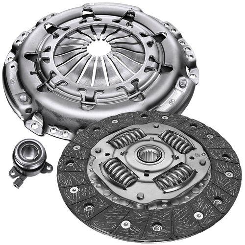 kit-embreagem-ford-focus-1-6-2009-a-2013-luk-hipervarejo-1