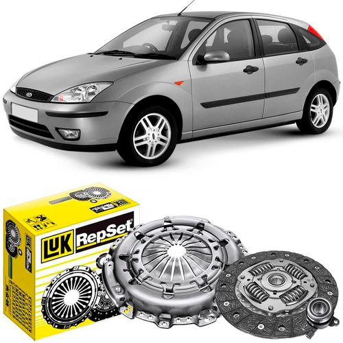 kit-embreagem-ford-focus-1-6-2009-a-2013-luk-hipervarejo-2