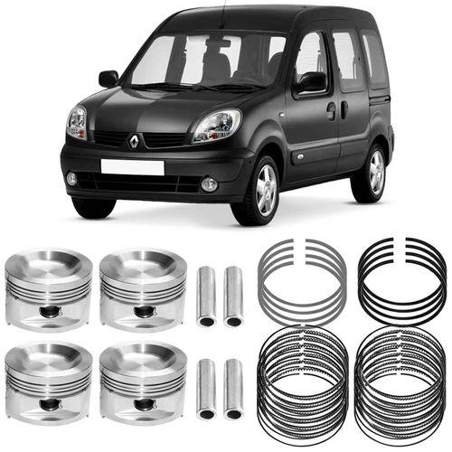 kit-pistao-anel-0-50-clio-kangoo-twingo-1-0-2001-e-2006-gasolina-hipervarejo-1