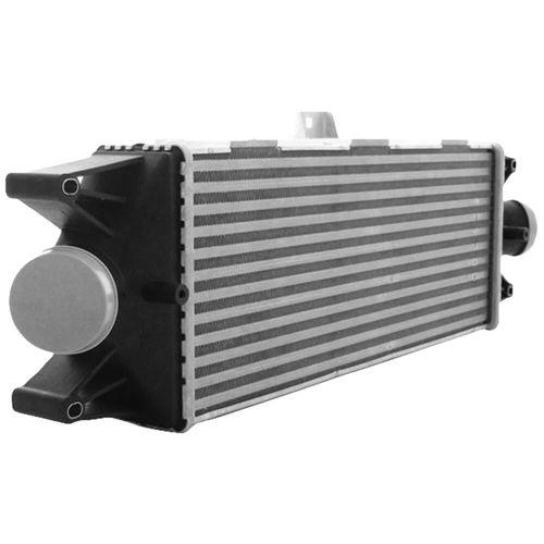 intercooler-radiador-iveco-daily-2007-a-2011-irb-hipervarejo-1