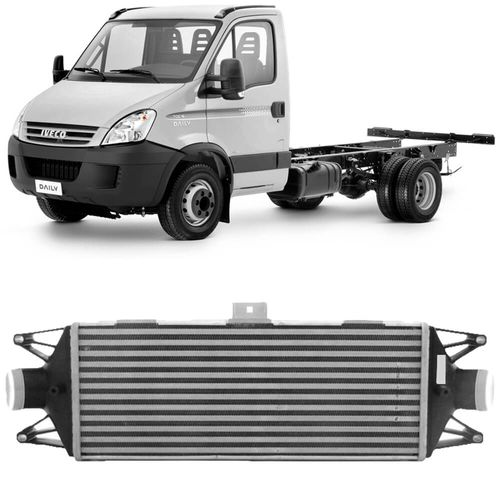 intercooler-radiador-iveco-daily-2007-a-2011-irb-hipervarejo-2