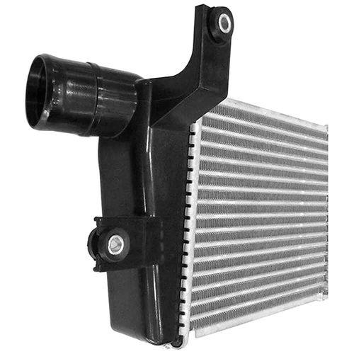 intercooler-radiador-mitsubishi-l-200-triton-3-2-2008-a-2018-irb-hipervarejo-1