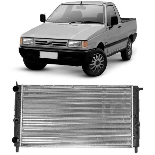radiador-fiat-fiorino-1-0-1-5-96-a-2001-sem-ar-irb-hipervarejo-2