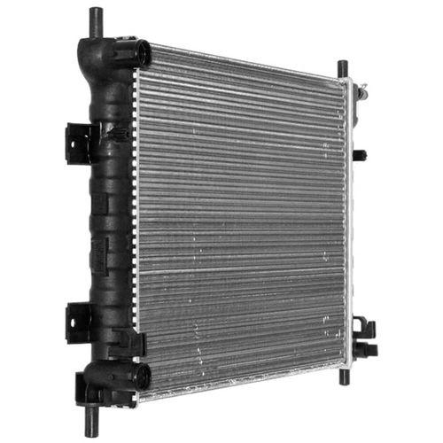 radiador-ford-ka-rocam-1-0-1-6-2009-a-2011-com-ar-sem-ar-irb-hipervarejo-1