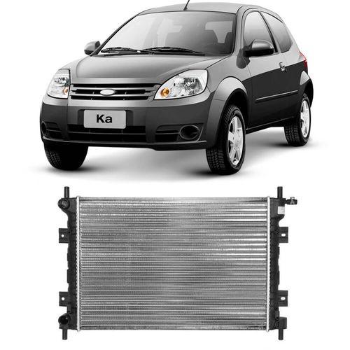 radiador-ford-ka-rocam-1-0-1-6-2009-a-2011-com-ar-sem-ar-irb-hipervarejo-2