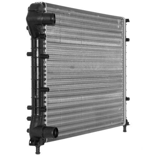 radiador-fiat-doblo-2002-a-2011-com-ar-sem-ar-irb-hipervarejo-1
