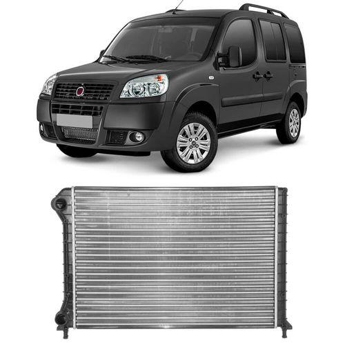 radiador-fiat-doblo-2002-a-2011-com-ar-sem-ar-irb-hipervarejo-2