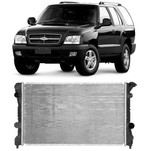 radiador-chevrolet-s10-blazer-2-4-2005-a-2011-com-ar-irb-hipervarejo-2