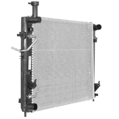 radiador-hyundai-tucson-2-7-24v-2005-a-2010-com-ar-irb-hipervarejo-1