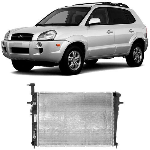 radiador-hyundai-tucson-2-7-24v-2005-a-2010-com-ar-irb-hipervarejo-2