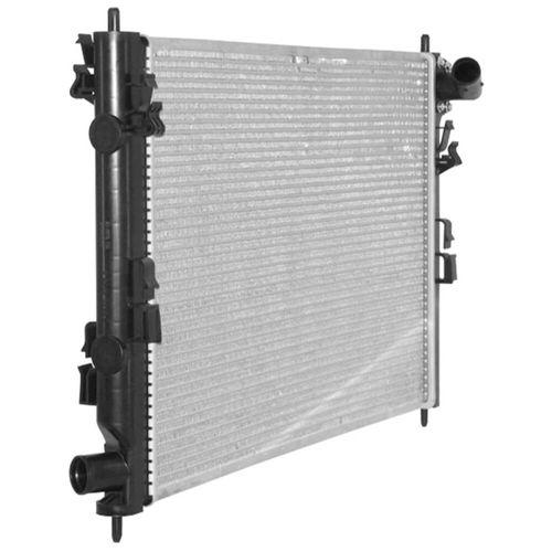 radiador-asx-lancer-outlander-2-0-3-0-2008-a-2015-com-ar-irb-hipervarejo-1