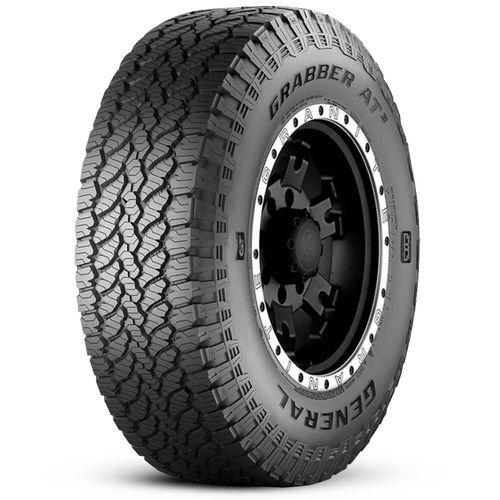 pneu-general-aro-15-265-70r15-112t-tl-fr-grabber-at3-extra-load-hipervarejo-1