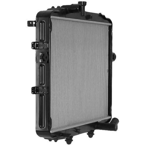 radiador-hyundai-hr-2-5-8v-2005-a-2012-sem-ar-irb-hipervarejo-1