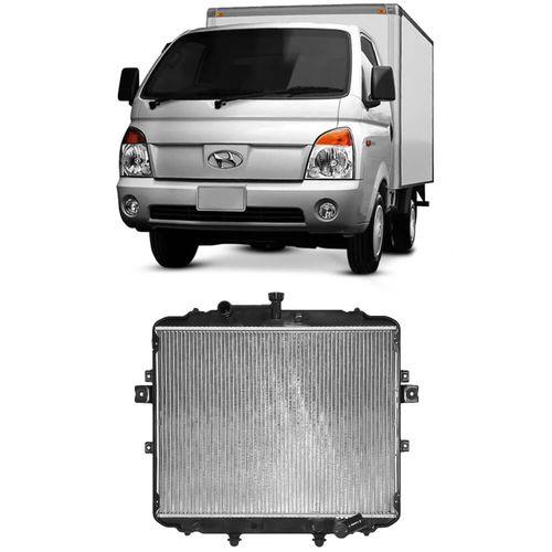 radiador-hyundai-hr-2-5-8v-2005-a-2012-sem-ar-irb-hipervarejo-2
