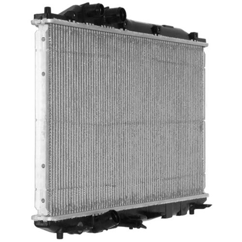 radiador-honda-civic-1-8-16v-2007-a-2011-com-ar-irb-hipervarejo-1