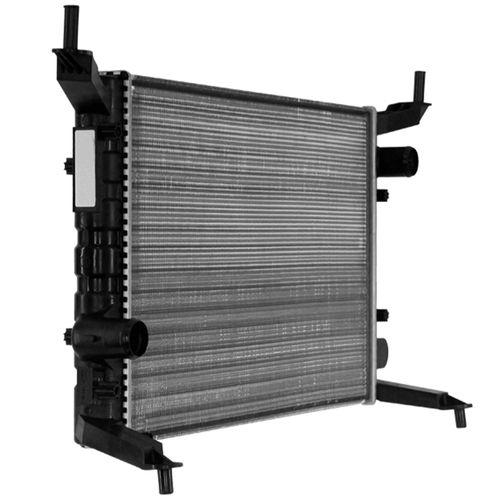 radiador-chevrolet-celta-2006-a-2013-sem-ar-irb-hipervarejo-1