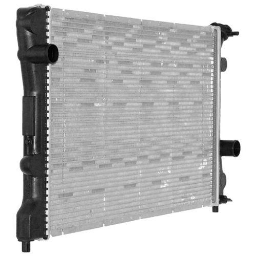 radiador-chevrolet-s10-pick-up-2-4-2005-a-2011-com-ar-irb-hipervarejo-1