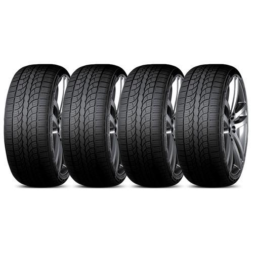 kit-4-pneu-durable-aro-20-275-45r20-110w-premier-extra-load-hipervarejo-1
