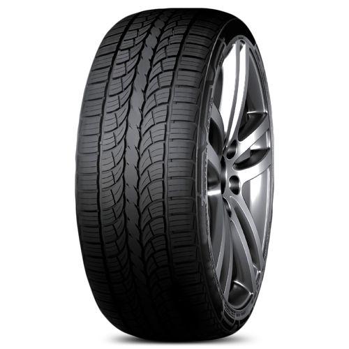 pneu-durable-aro-20-275-60r20-115v-premier-hipervarejo-1