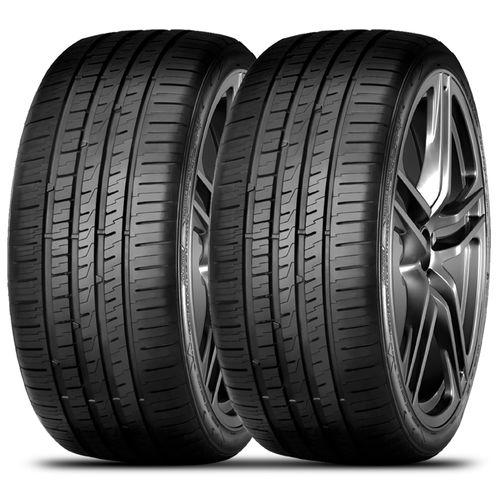 kit-2-pneu-durable-aro-19-255-45r19-104w-sport-d-extra-load-hipervarejo-1