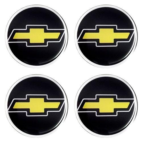 jogo-emblema-calota-resinada-gm-48mm-preto-dourado-o-estradao-hipervarejo-1