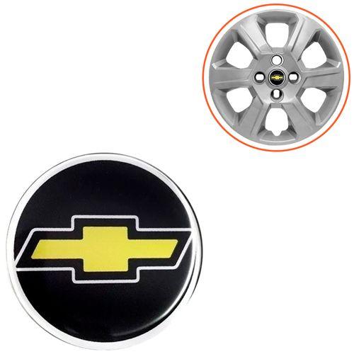 jogo-emblema-calota-resinada-gm-48mm-preto-dourado-o-estradao-hipervarejo-2