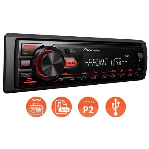 radio-mp3-player-mvh98ub-fm-usb-aux-pioneer-hipervarejo-2