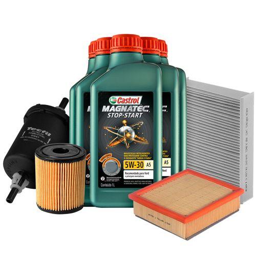 kit-revisao-oleo-5w30-magnatec-castrol-filtros-tecfil-jeep-renegade-1-8-2015-a-2019-hipervarejo-1