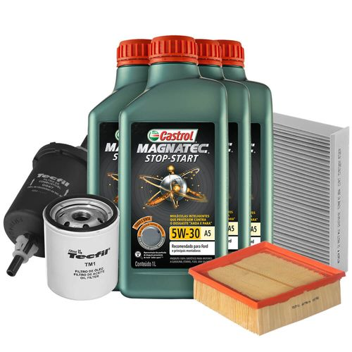 kit-revisao-oleo-5w30-magnatec-castrol-filtros-tecfil-ecosport-1-6-16v-2012-a-2016-hipervarejo-1