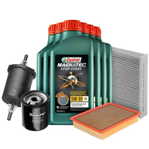 kit-revisao-oleo-5w30-magnatec-castrol-filtros-tecfil-hilux-sw4-2-7-2017-flex-hipervarejo-1