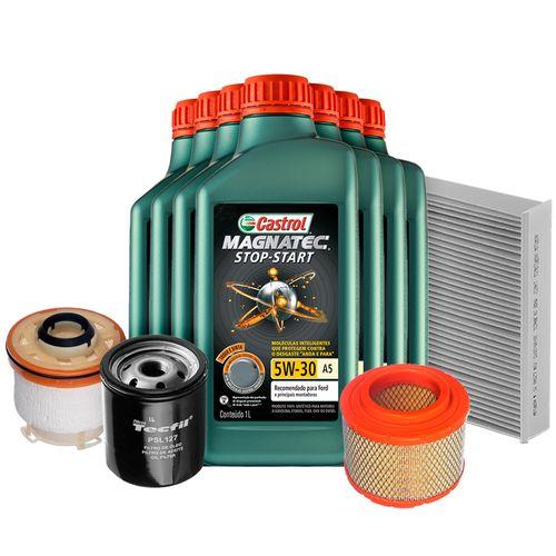 kit-revisao-oleo-5w30-magnatec-castrol-filtros-tecfil-hilux-3-0-diesel-hipervarejo-1