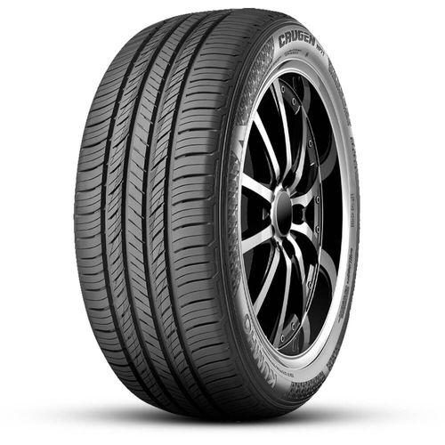 pneu-kumho-aro-18-235-55r18-100h-tl-hp71-hipervarejo-1