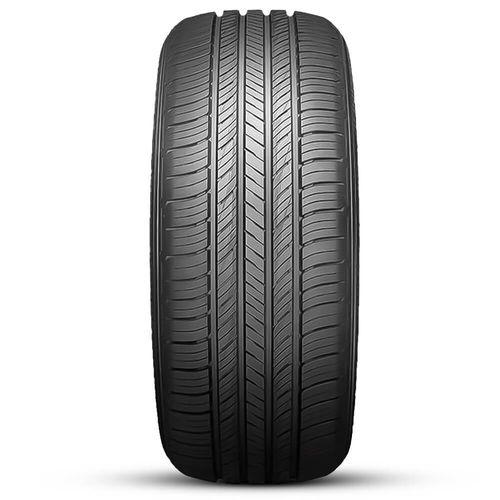 pneu-kumho-aro-18-235-55r18-100h-tl-hp71-hipervarejo-2