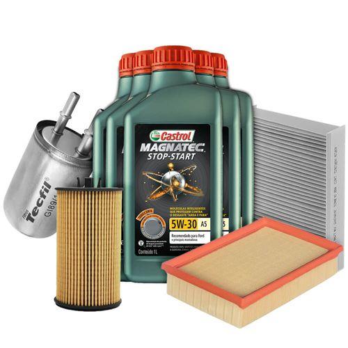 kit-revisao-oleo-5w30-magnatec-castrol-filtros-tecfil-tracker-1-8-2014-a-2016-hipervarejo-1