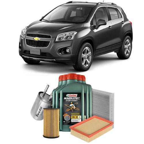 kit-revisao-oleo-5w30-magnatec-castrol-filtros-tecfil-tracker-1-8-2014-a-2016-hipervarejo-2