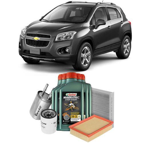 kit-revisao-oleo-5w30-magnatec-castrol-filtros-tecfil-tracker-1-4-2017-flex-hipervarejo-2