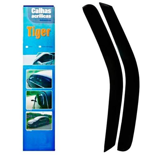 calha-de-chuva-acrilica-elba-premio-uno-2-portas-85-a-2010-tiger-hipervarejo-3