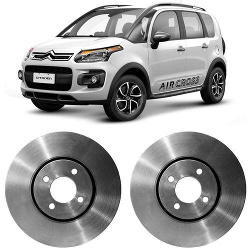 par-disco-freio-citreon-aircross-2011-a-2018-dianteiro-ventilado-trw-hipervarejo-2