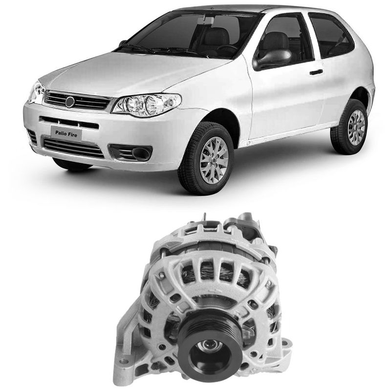 alternador-fiat-siena-palio-strada-110a-14v-f000bl0600-seg-automotive-hipervarejo-1