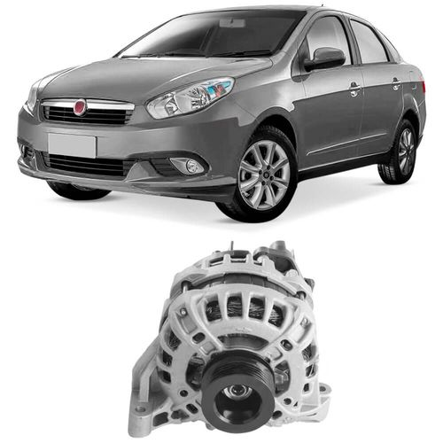 alternador-fiat-grand-siena-idea-punto-110a-14v-f000bl0600-seg-automotive-hipervarejo-1